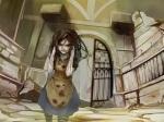 alice-madness-returns-hd-wallpaper