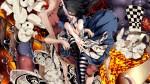 Alice Madness Returns HD Wallpaper11