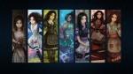 Alice Madness Returns HD Wallpaper13