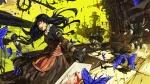 Alice Madness Returns HD Wallpaper14