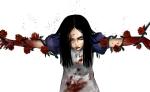 Alice Madness Returns HD Wallpaper15