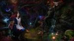 Alice Madness Returns HD Wallpaper16