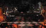 Alice Madness Returns HD Wallpaper17