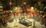 Alice Madness Returns HD Wallpaper19