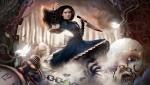 Alice Madness Returns HD Wallpaper20