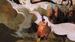 Alice Madness Returns HD Wallpaper23