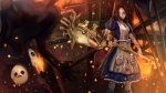 Alice Madness Returns HD Wallpaper3