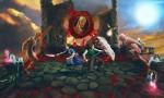 Alice Madness Returns HD Wallpaper5