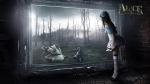 Alice Madness Returns HD Wallpaper6
