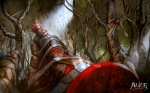 Alice Madness Returns HD Wallpaper7