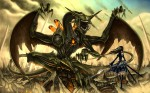 Alice Madness Returns HD Wallpaper8
