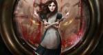 Alice Madness Returns HD Wallpaper9