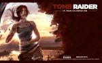 Tomb Raider 15-Year Celebration9