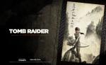 Tomb Raider 15-Year Celebration TobyGard-Kyudo
