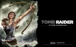 Tomb Raider 15-Year Celebration4