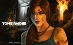Tomb Raider 15-Year Celebration6