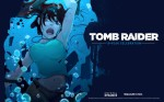 Tomb Raider 15-Year Celebration8