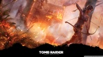 Tomb Raider Crossroads