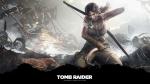 Tomb Raider Day One
