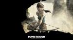 Tomb Raider Kyudo by Toby Gard