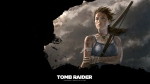 Tomb Raider Rebirth by Andy Park