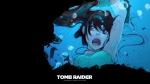 Tomb Raider The Depths by Camilla d'Errico