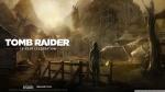 tomb_raider_discovering-wallpaper-1920x1080