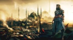 Assassins-Creed-Revelations-Wallpapers-2-1