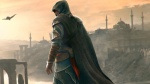 Assassins-Creed-Revelations-Wallpapers-2