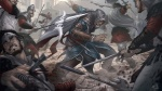 Assassins-Creed-Revelations-Wallpapers-6