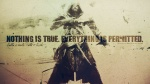 Assassins-Creed-Revelations-Wallpapers2