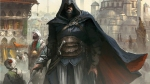 Assassins-Creed-Revelations-Wallpapers3