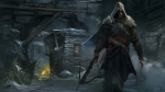 Assassins-Creed-Revelations-Wallpapers6