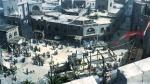 assassins_revelations_city-wallpaper-2560x1440