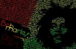 Bob_Marley_Wallpaper_by_Nazkam