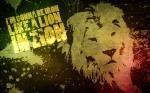 Iron_Lion_Zion_by_djog