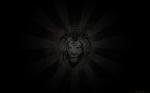 lion_of_juda_wallpaper_by_dejfik-d528apd