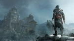 masyaf_discovery___assassins_creed_revelations-wallpaper-3840x2160