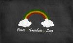 peace__freedom_and_love_by_joanaclaudino-d5hpv6q