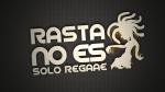 rasta_wallpaper_rasta_by_negrocone-d47ukxt