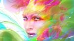 spring-breeze-2560x1440-wallpaper-3070