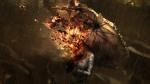 woman_rain_fire_by_paullus23-d4bda2z
