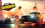 Dirt_Showdown_2