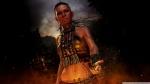Far Cry 3 Wallpaper Citra2