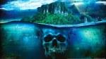Far Cry 3 Wallpaper Rook Island