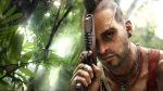 Far Cry 3 Wallpaper Vaas