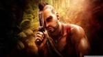Far Cry 3 Wallpaper Vaas2