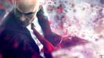 agent_47_wallpaper_by_foehngfx-d5go4h9