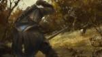 Assassin's Creed 3 Hunt