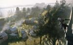 Assassin's Creed 3 Prepare To Fight